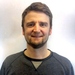 Andreas Nilsen, komlettnettbutikk.no